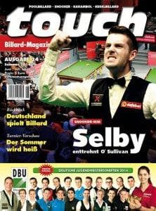 Cover_Touch_Ausgabe_24