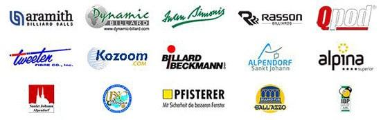 austria_open_women_men_2014_sponsors