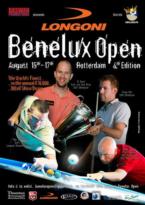 longoni_benelux_open_2014_700px
