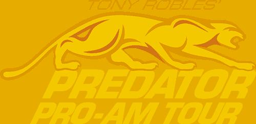 Predator Pro/Am Tour