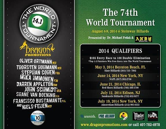world_tournament_of_141_qualifier_2014