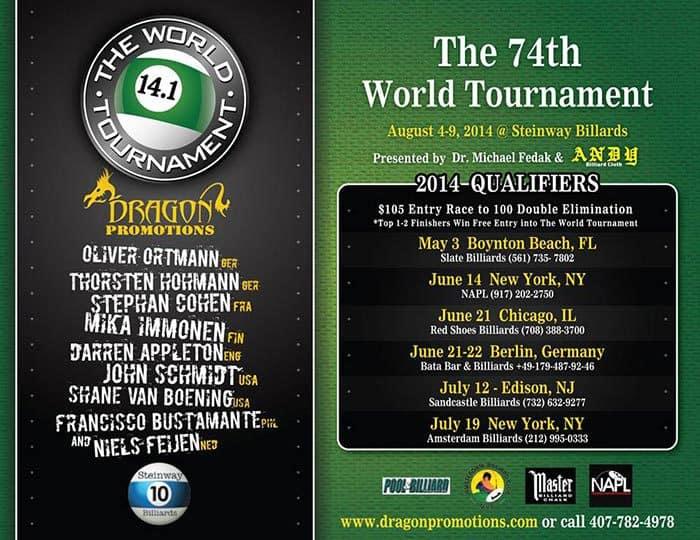 world_tournament_of_141_qualifier_2014