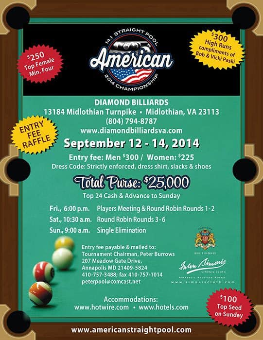american_141_straight_pool_championship_2014_700px