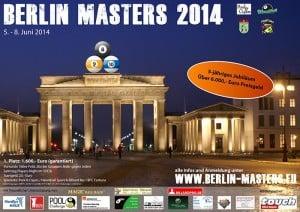 berlin_masters_2014_700px