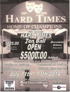 hard_times_10ball_ball_open_2014