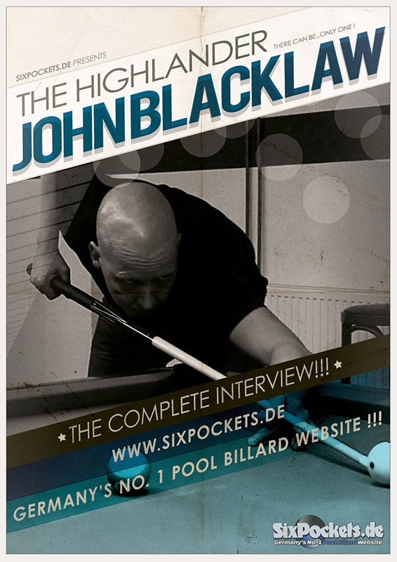john_blacklaw_interview_flyer
