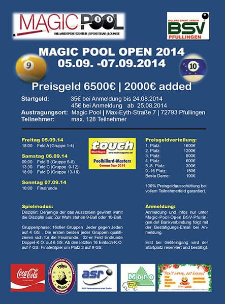 magic_pool_open_2014_600px