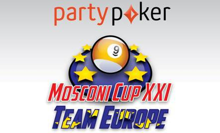 mosconi_cup_team_europe