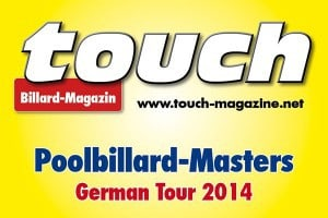 touch_german_tour_2014