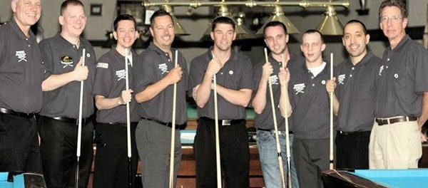 us_mosconi_cup_team_2014_1