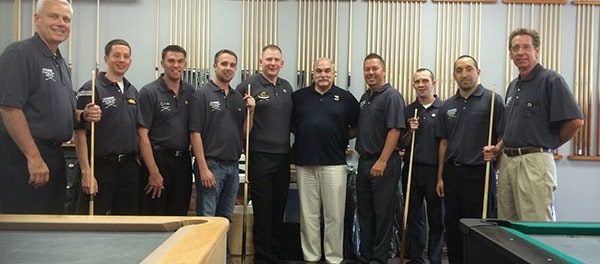 us_mosconi_cup_team_2014_2