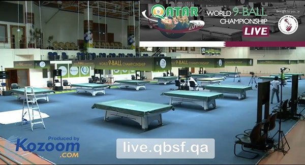 world_9ball_2014_live_kozoom