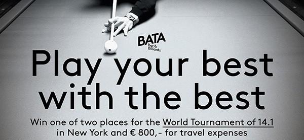 world_tournament_qualifier_berlin_2014_600px