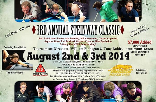 3rd_steinway_classic_2014_600px