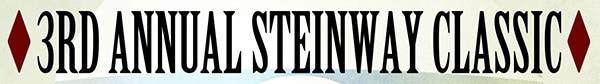 3rd_steinway_classic_2014_head