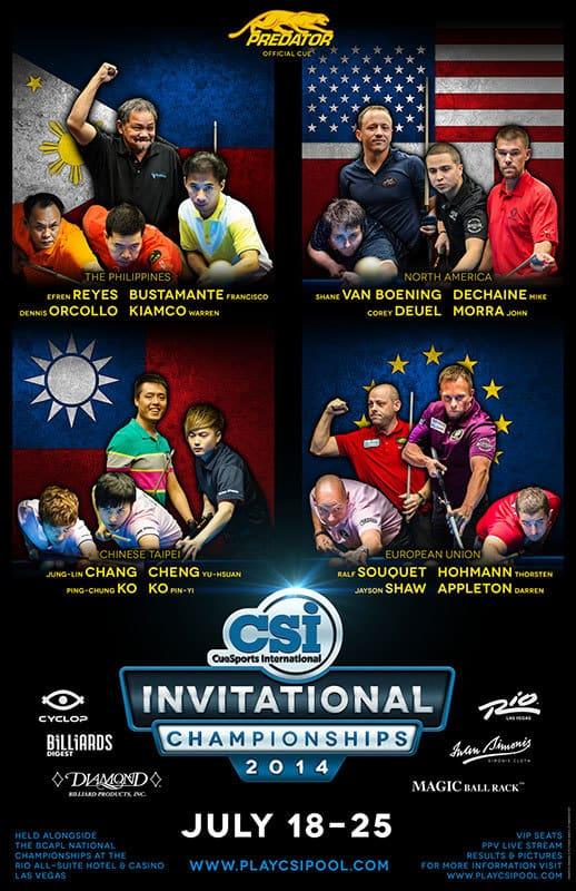 csi_invitational_championship_2014_800px