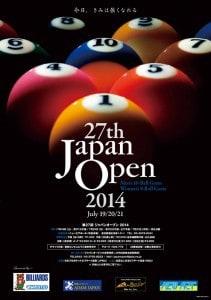 japan_open_2014_700px