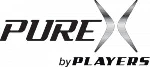 pure_x_logo_450px