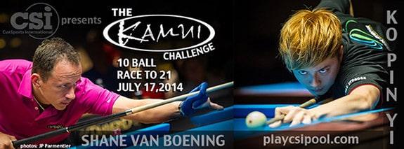 the_kamui_challenge