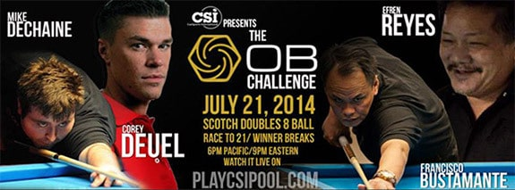 the_ob_challenge_2014