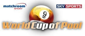 world_cup_of_pool_2014_logo_600px