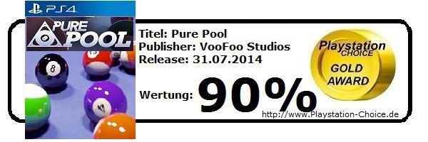 Pure-Pool-PS4-Die-Wertung-von-Playstation-Choice