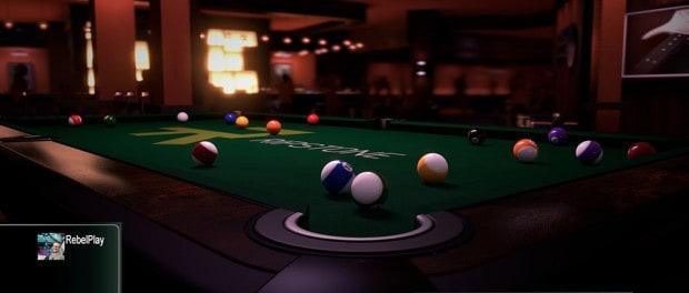 Pure-Pool-Playstation-4-(3)