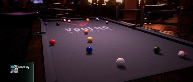 Pure-Pool-Playstation-4-(4)