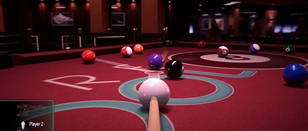 Pure-Pool-Playstation-4-(5)