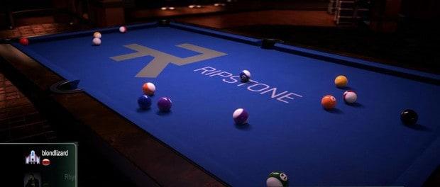 Pure-Pool-Playstation-4-(7)