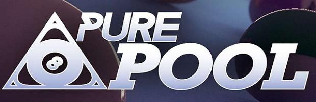 pure-pool-Logo