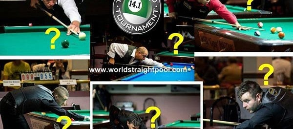 world_tournament_2014_pros_in_danger
