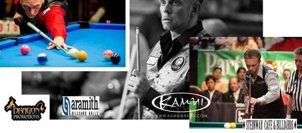 world_tournament_2014_thorsten_hohmann
