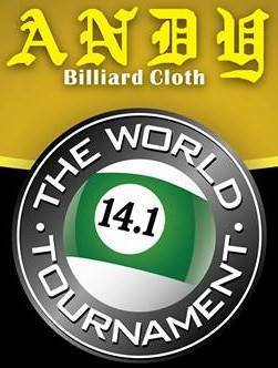 world_tournament_2014_with_andy_cloth