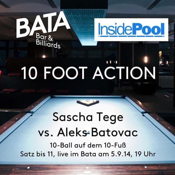 bata_bar_10_foot_action
