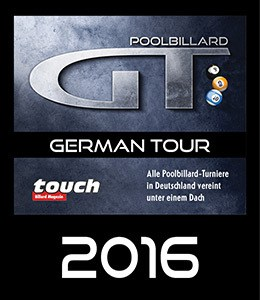 german_tour_logo_2016