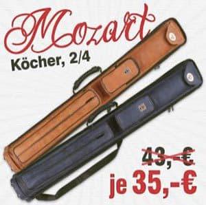 koecher_mozart