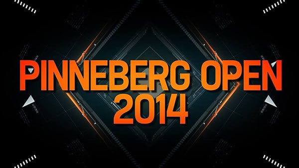 pinneberg_open_2014_600px_long