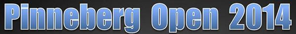 pinneberg_open_2014_header