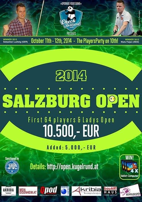salzburg_open_2014_700px
