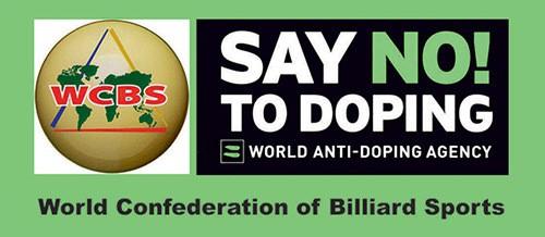 say_no_doping