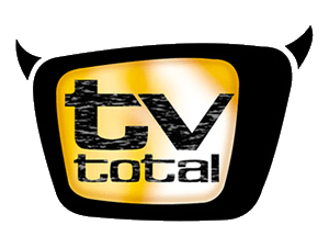 tv_total_news
