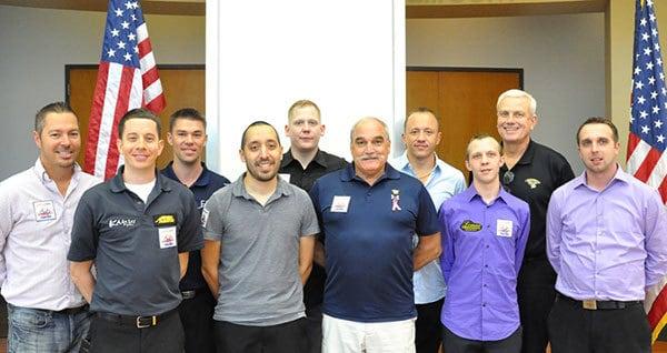 2014-Team-USA-Web-size