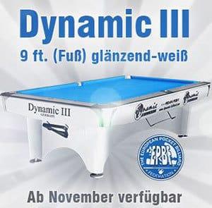 dynamic_III_glaenzend