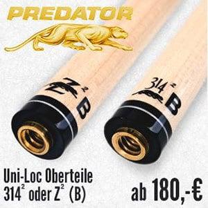 predator_ot_b_ware