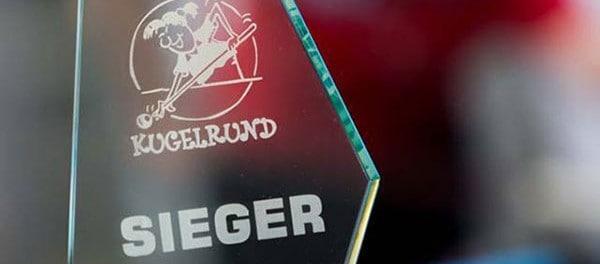 salzburg_open_2014_trophy