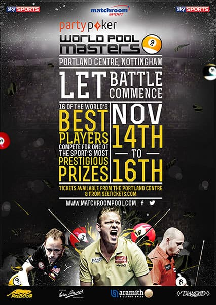 2014_world_pool_masters_600px
