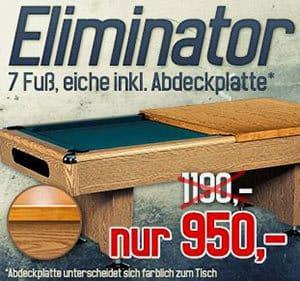 dynamic_eliminator