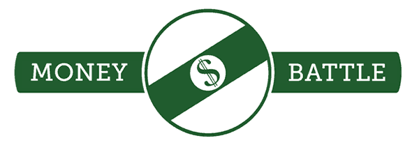 moneybattle_logo
