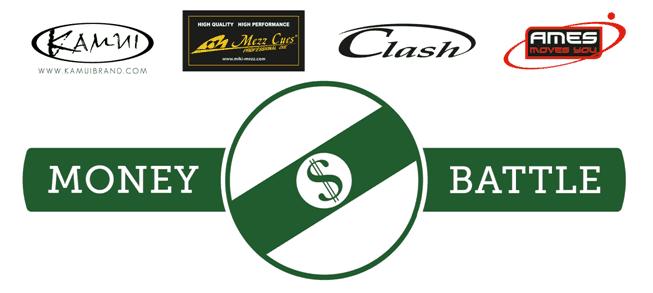 moneybattle_with_sponsors